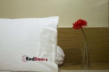 RedDoorz@Pondok Pinang 2 - Guestroom  - #0