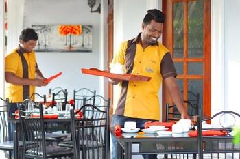 Lovely Villa Negombo - Restaurant  - #0
