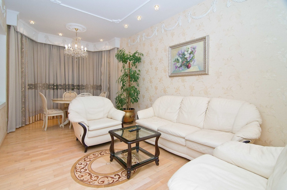 VIP Апартаменты Минск, Беларусь