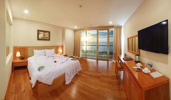 セコン ホテル ダナン