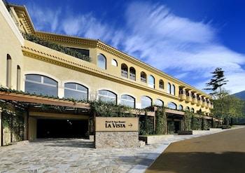 Hotel - La Vista Fuji-Kawaguchiko