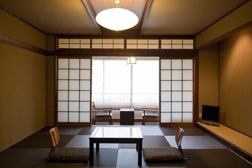 KATSURAGI, Mimasaka