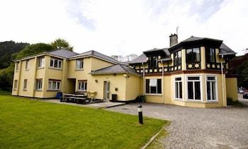 Glendalough International Youth Hostel - Featured Image  - #0
