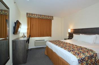 博伽特飯店 Bogart Hotel