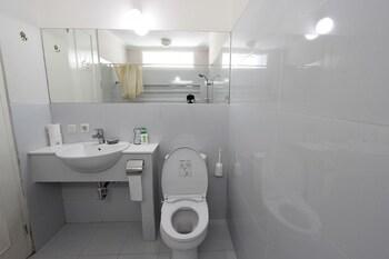 De Reiz Villa Dago Syariah - Bathroom  - #0