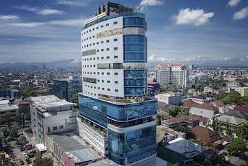 Hotel - Melia Makassar