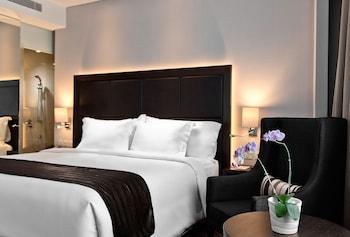 Melia Makassar - Guestroom  - #0