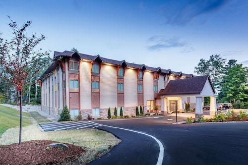 . The Chandler at White Mountains, Ascend Hotel Collection