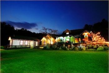 富納姆之家旅館