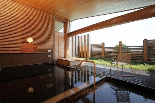 Inawashiro Resort Hotel & Ski, Inawashiro