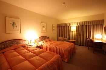 グランドサンピア猪苗代リゾートホテル&スキー場