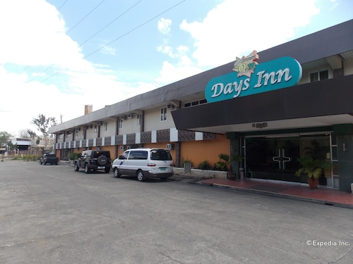 Mo2 Days Inn, Bacolod City