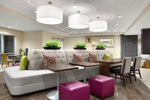 . Home2 Suites by Hilton Middletown