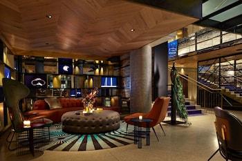 Hotel - QT Melbourne