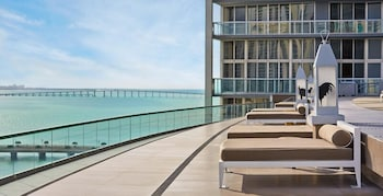 W Miami Residences by VHC Group