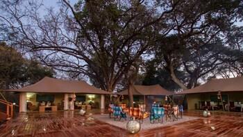 Kadizora Camp - Featured Image  - #0