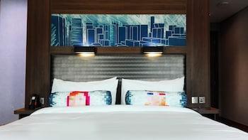 Aloft Dhahran - Guestroom  - #0