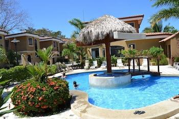 Arrecifes Condominium - Featured Image  - #0