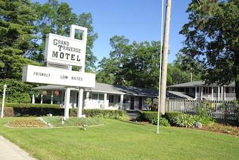 Hotel - Grand Traverse Motel