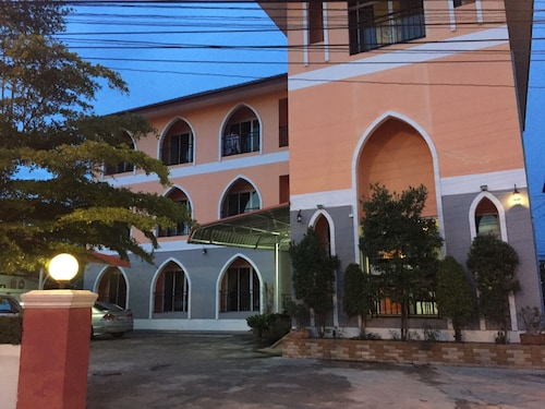 PPS Home, Muang Surin