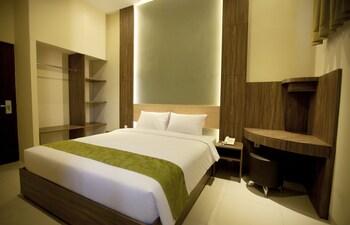 d パルマ ホテル