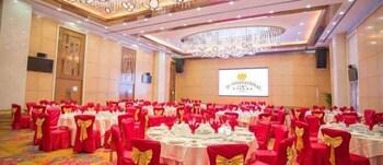 JM International Hotel - Ballroom  - #0