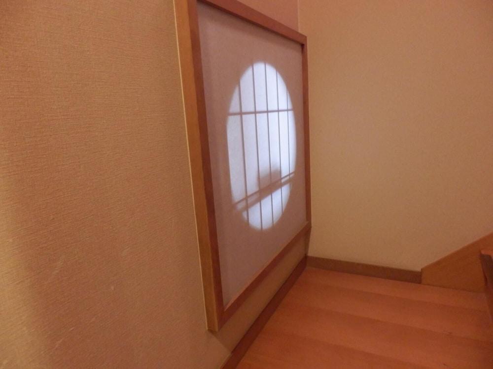 湯涌ゲストハウス image