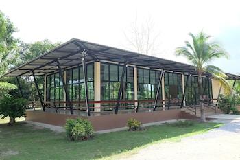 Baansuan Agape - Restaurant  - #0