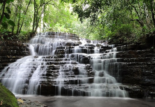 Waterfall Villas, Pérez Zeledón