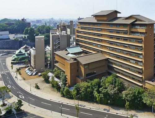 Yamatoya Honten, Matsuyama