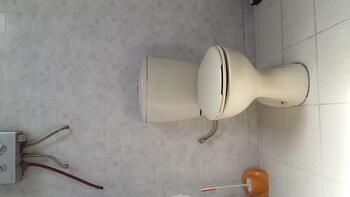 Mas Bungalows Lovina - Bathroom  - #0