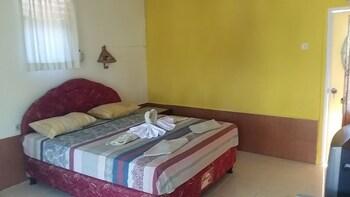 Mas Bungalows Lovina - Guestroom  - #0