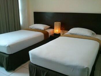 N1 Hotel Tanah Abang - Guestroom  - #0