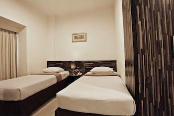 N2 Hotel - Guestroom  - #0