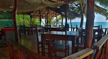 Panorama Rock Cafe - Restaurant  - #0