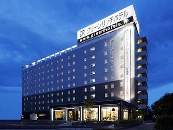 グリーンリッチホテル大阪空港前