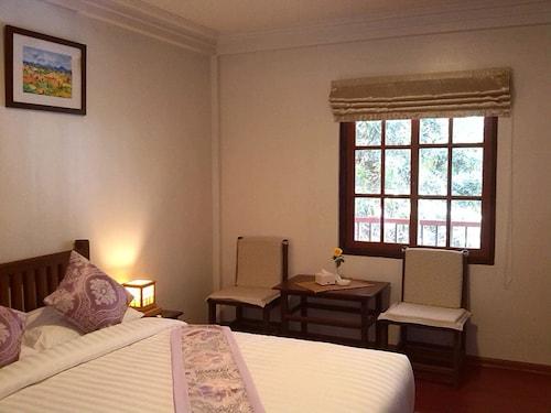Hotel AKIMOMI, Mandalay
