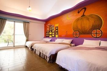 Southview Villa - Guestroom  - #0
