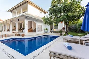 Hotel - Allure Villas