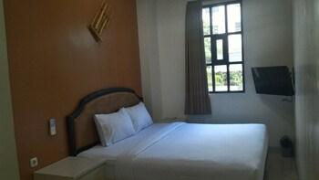 Asoka Inn Bandung - Guestroom  - #0