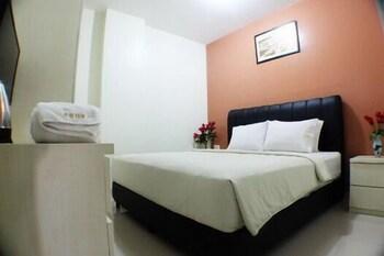 Asoka Inn Bandung - Featured Image  - #0