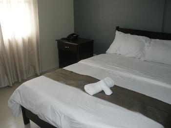CASA BEL INN Room
