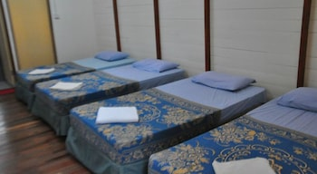 Kinabatangan Sunshine Lodge - Guestroom  - #0