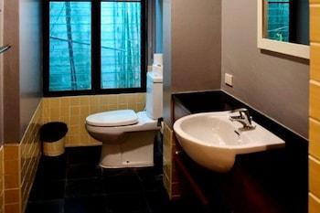 Sweet Hotel Patong - Bathroom  - #0