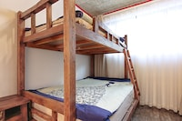 Family Triple Room, Multiple Beds