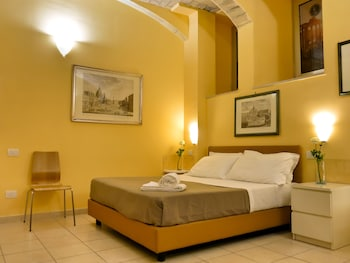 St. Peter's Square - Guestroom  - #0