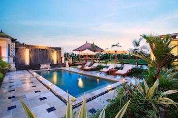 Hotel - Puri Hari Resort and Villas