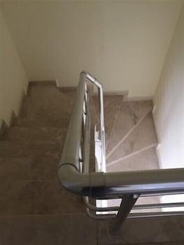 Elegance Villa 12 - Staircase  - #0