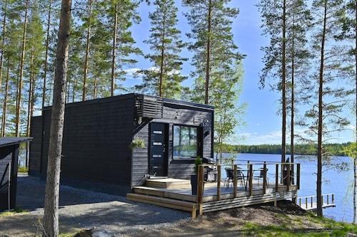 . TOP Star Lakeland Viitasaari