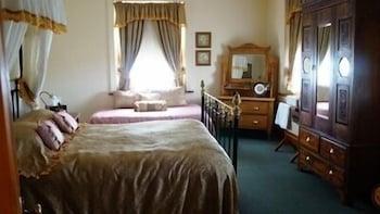 Segenhoe Inn Historic Bed & Breakfast - Guestroom  - #0